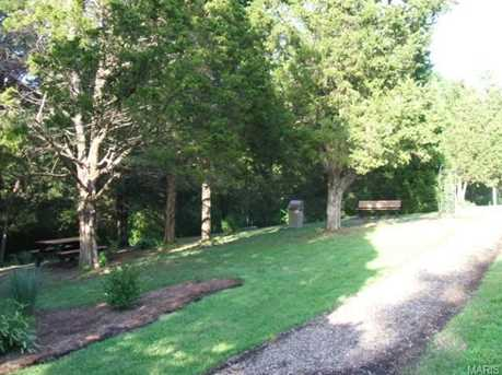 2038 Meadow Forest Drive - Photo 8
