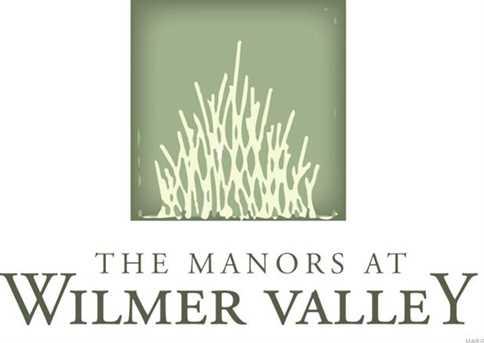 1 Tbb - Woodside @ Wilmer Valley - Photo 20