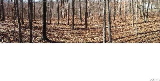 9 9 Deep Woods Drive - Photo 2