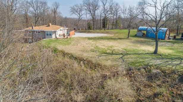 1443 Ridge Road - Photo 12