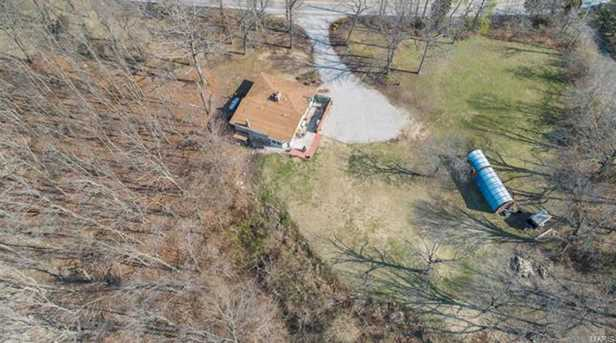 1443 Ridge Road - Photo 2