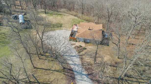 1443 Ridge Road - Photo 8