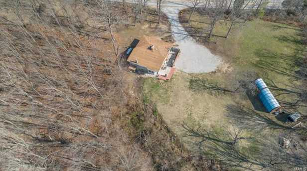 1443 Ridge Road - Photo 6