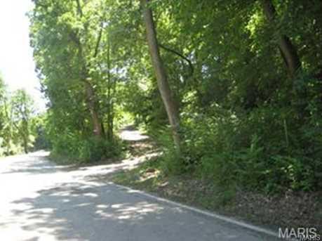 272 Allen Road - Photo 8