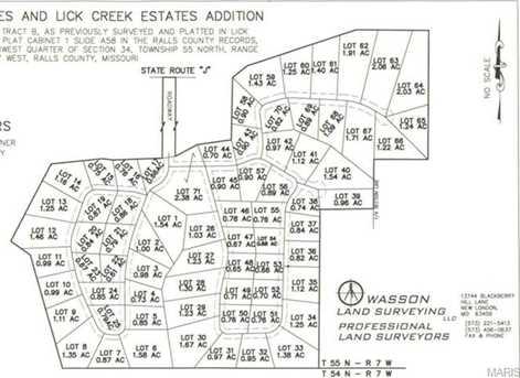 56 Lick Creek Estates - Photo 4