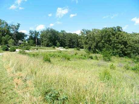 30 Oak Creek Drive - Photo 2