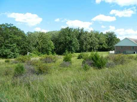 30 Oak Creek Drive - Photo 6