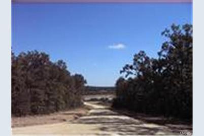 1 The Quarry Plat 4 Phase II - Photo 1