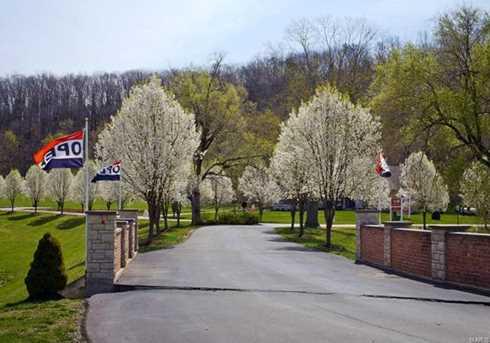 1 Tbb-Wyndham @ Deer Hollow - Photo 22