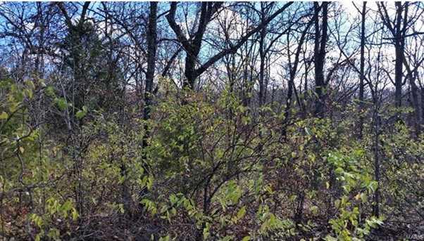 261 Dogwood - Photo 1