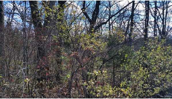 261 Dogwood - Photo 2