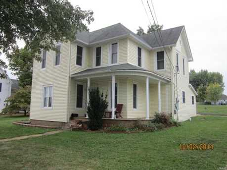 401 East College Ave - Photo 1