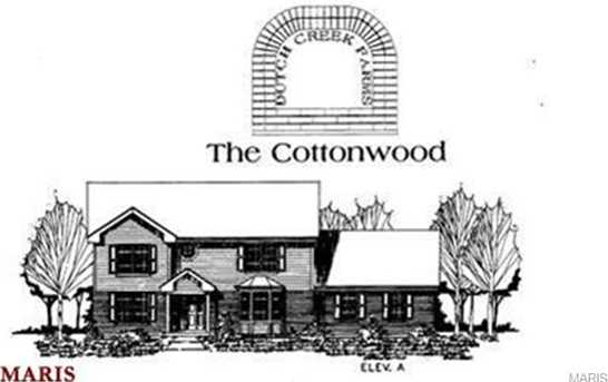 Tbb Cottonwood - Dutch Creek Farms - Photo 1
