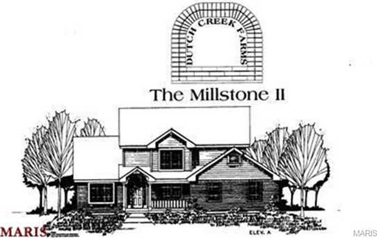 Tbb Millstone - Dutch Creek Farms - Photo 1