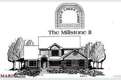 Tbb Millstone - Dutch Creek Farms - Photo 1