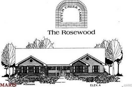 Tbb Rosewood - Dutch Creek Farms - Photo 1