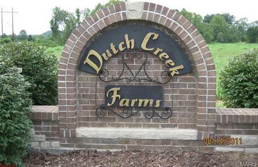 Tbb Sycamore - Dutch Creek Farms - Photo 2