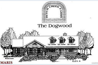 Tbb Dogwood - Dutch Creek Farms - Photo 1