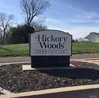 8 Lot # Hickory Woods - Photo 1