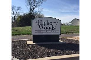 23 Lot # Hickory Woods - Photo 1