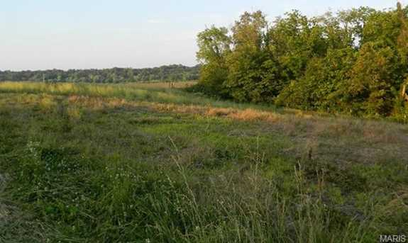 0 Co. Rd 512 - Photo 2