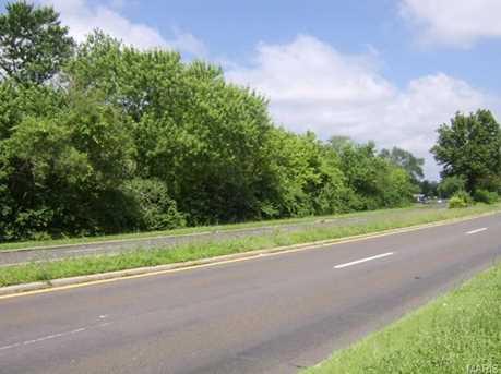 3750 Parker Road - Photo 4