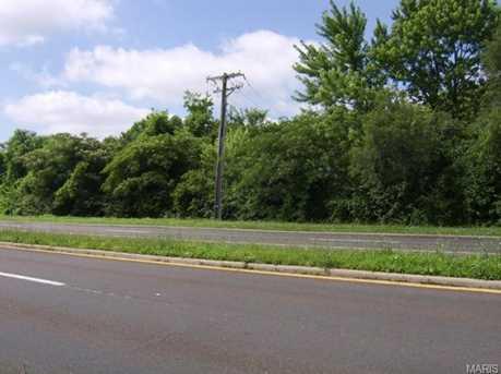 3750 Parker Road - Photo 6