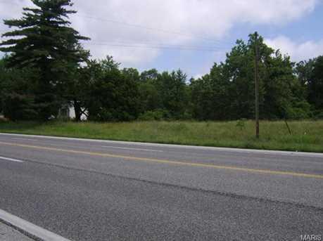 6705 North Highway 67 - Photo 6
