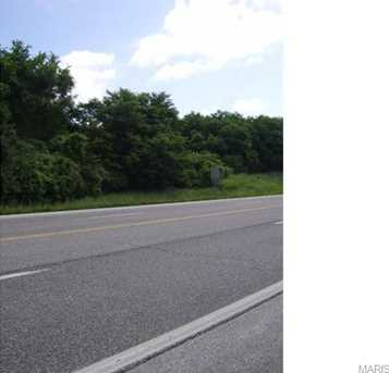 6705 North Highway 67 - Photo 4