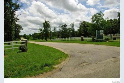 0 Elk Prairie Lot 57B Drive - Photo 1