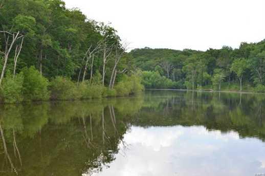 513 Wilderness - Photo 6