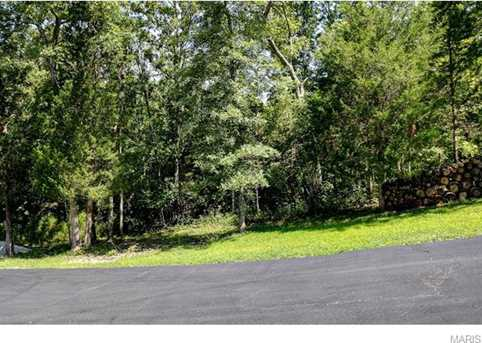 0 Lot 28 Forest Ridge Drive - Photo 4