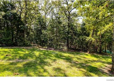 0 Lot 28 Forest Ridge Dr - Photo 2
