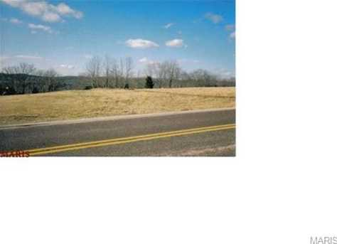 8497 Old Lemay Ferry Road - Photo 6