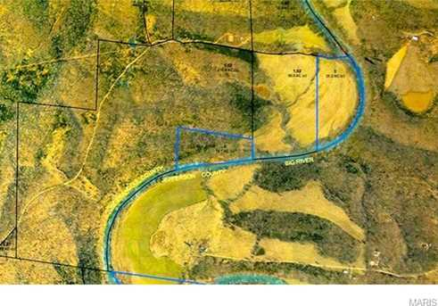 0 25.2 Acres Big River - Photo 1