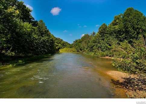 0 25.2 Acres Big River - Photo 2