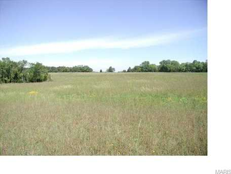 0 Lot 12 Greenbriar - Photo 4