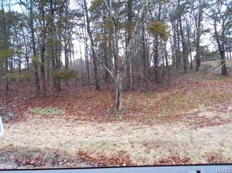 Lot 51 Lakewood Drive - Photo 1