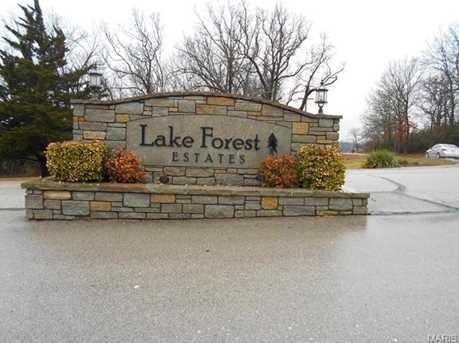 Lot 51 Lakewood Drive - Photo 4