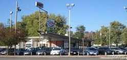 9601 St. Charles Rock Road - Photo 8