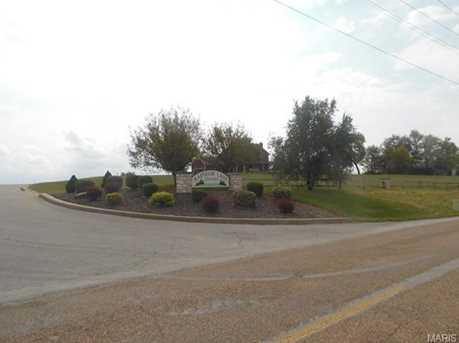 115 Rainbow Lake Drive - Photo 1