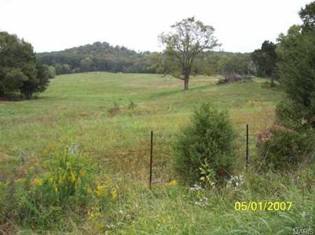 3649 Byrnesville Rd - Photo 2