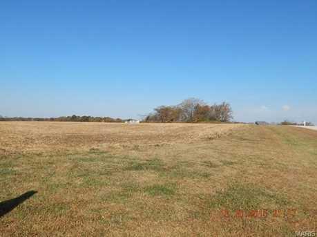 0 Whiteside Estates Dr - Photo 6
