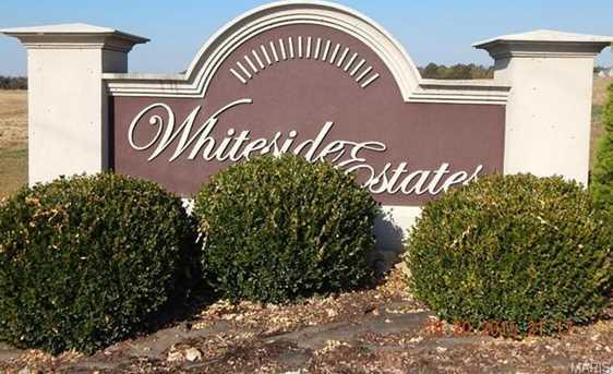 0 Whiteside Estates Dr - Photo 1