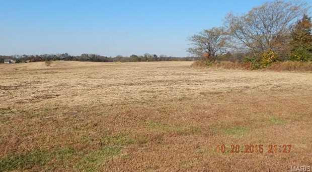 0 Whiteside Estates Dr - Photo 14