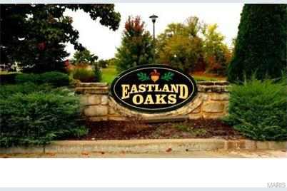 64 Lot-Eastland Oaks Subdivision - Photo 1