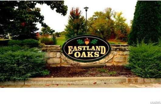 2 Lot-Eastland Oaks Subdivision - Photo 1