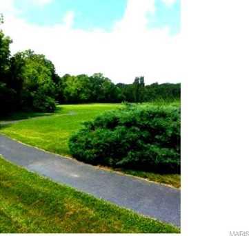 68 Lot-Eastland Oaks Subdivision - Photo 2