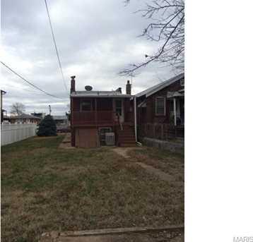 4059 Phillips Avenue - Photo 10