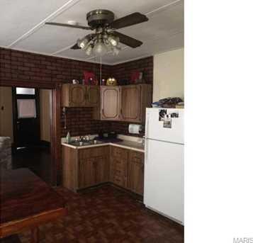 4059 Phillips Avenue - Photo 4